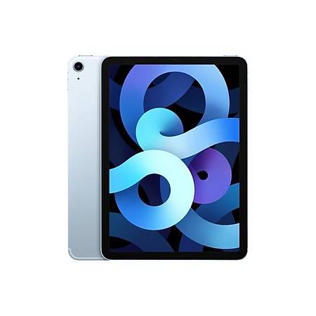 10.9-inch IPAD AIR WF CL 64GB SKY BLUE