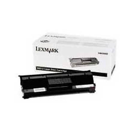 Lexmark 14K0050 Toner