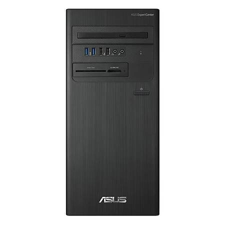 ASUS D900TA-710700002D  i7-10700 8G 512G  Tower DOS