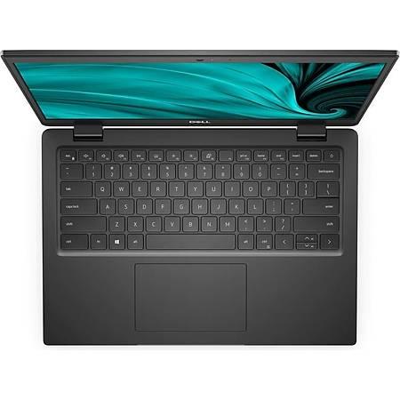 Dell Latitude 3420 i5-1135G7 8GB 256GB SSD 14 FHD Windows 10 Pro
