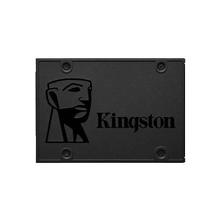 Kingston 960GB A400 SATA3 2.5 SSD
