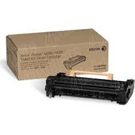 Xerox Phaser 4600/4620/4622 Drum (113R00762)