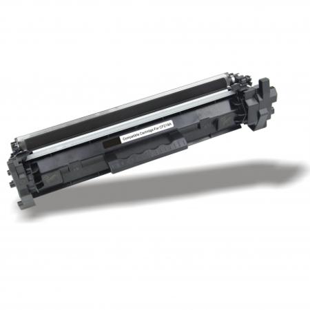 HP 18A CF218A Muadil Toner - Hp Laserjet Pro M104 - M132 Muadil Toner