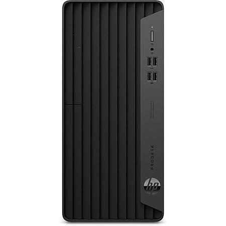 HP 11M80EA 400G7 MT i7-10700 8GB 512GB  W10Pro