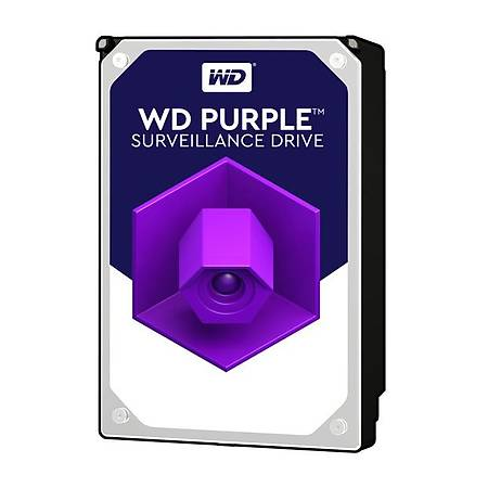 "WD WD121PURZ Purple 7x24 12TB 3.5"" 256mb"