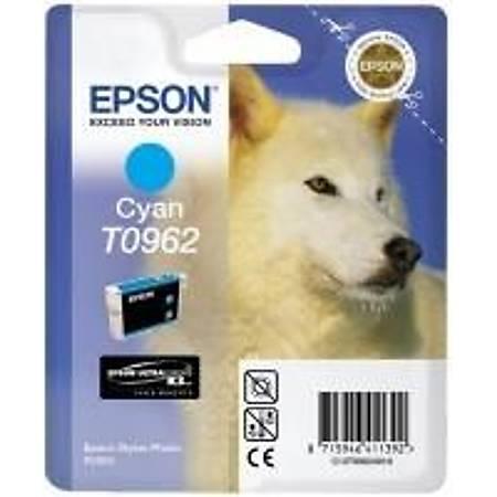 Epson T096240 Mürekkep Kartuþ