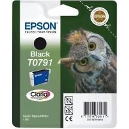 Epson T079140 Mürekkep Kartuþ