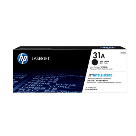 HP 31A CF231A TONER, HP LaserJet Ultra M230Sdn Orjinal Toner