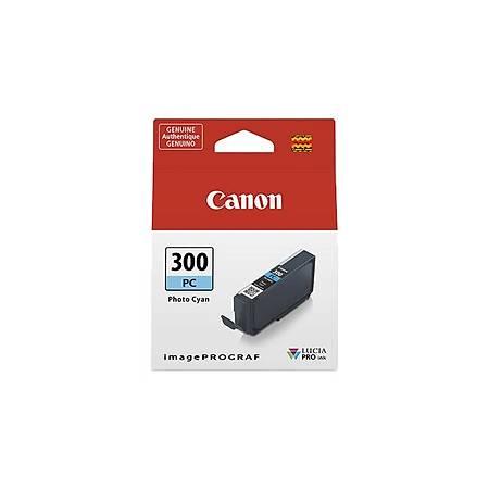 Canon PFI-300 PC EUR/OCN 4197C001