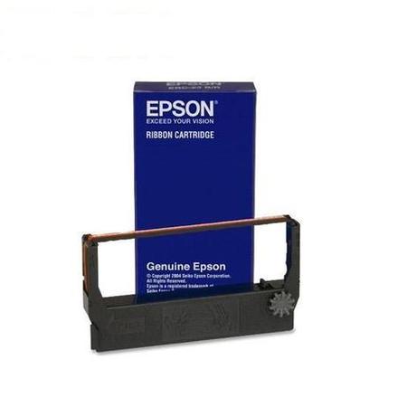 Epson Erc-27 Þerit - Epson TM290 - TM295 - TMU290 - TMU295 Orjinal Þerit