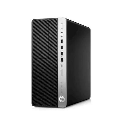 HP 7PF85EA 800 G5 i7-9700 16Gb 512GB SSD Win.10Pro