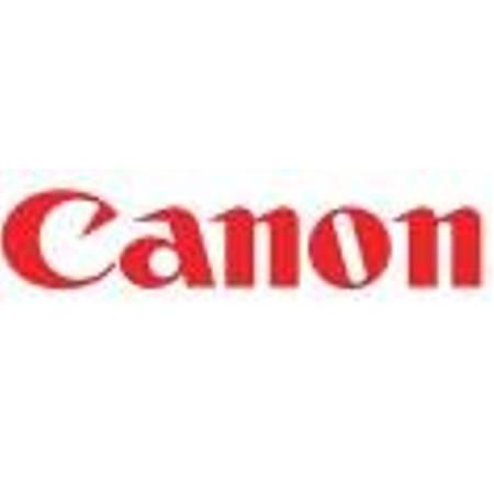 Canon Cli-8G Green Mürekkep Kartuþ