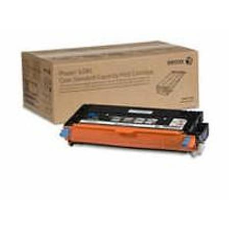 Xerox Phaser 6280 Yellow Toner (106R01390)