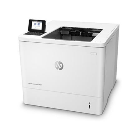 HP K0Q14A LaserJet Enterprise M607n Yazýcý