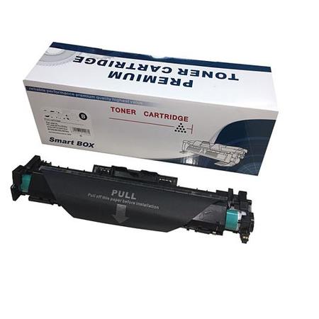 Canon 049 CRG-049 Muadil Drum Unitesi Tambur (Cipli)