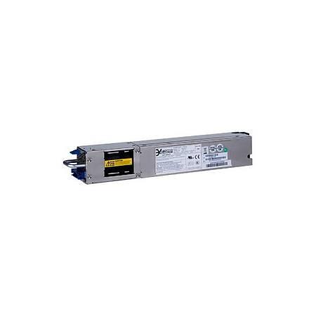 Aruba 2930F 48G PoE+ 4SFP+ 740W Switch
