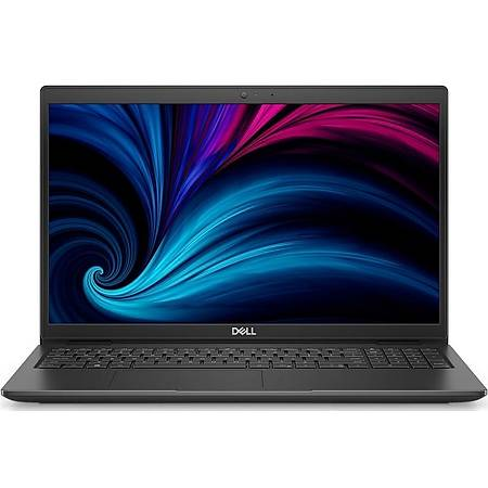 Dell Latitude 3520 i5-1135G7 8GB 256GB SSD 15.6 HD Ubuntu