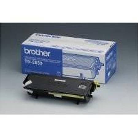 Brother Tn-3030 Toner