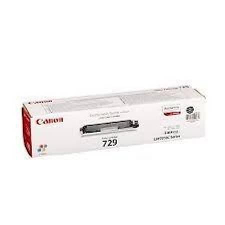 Canon CRG-029 Drum