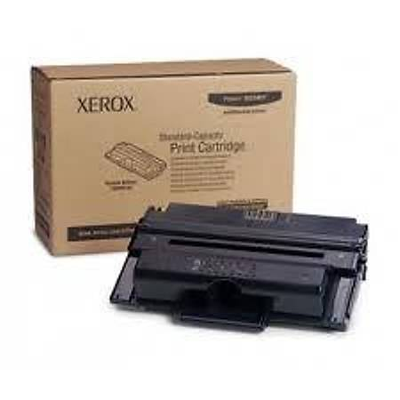 Xerox Phaser 3635MFP Yüksek Kapasite Black Toner (108R00796)