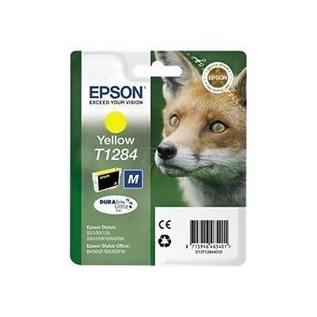 Epson T128440 Mürekkep Kartuþ