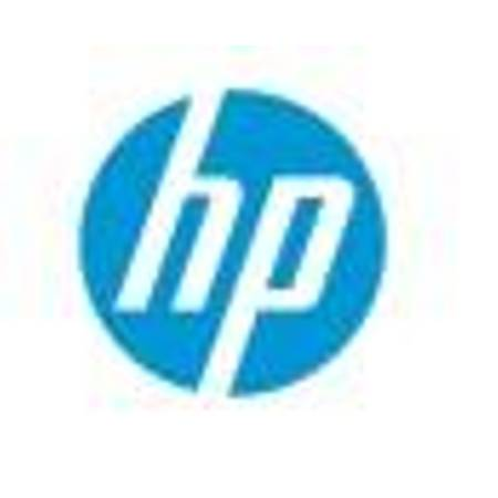 HP F9J81A DJ Printhead Replacement Kit (729)