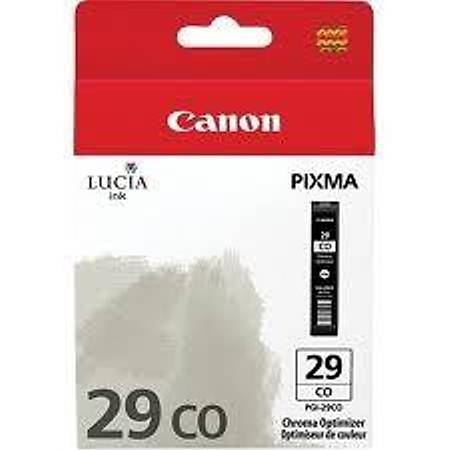 Canon PGI-29 CO Mürekkep Kartuþ