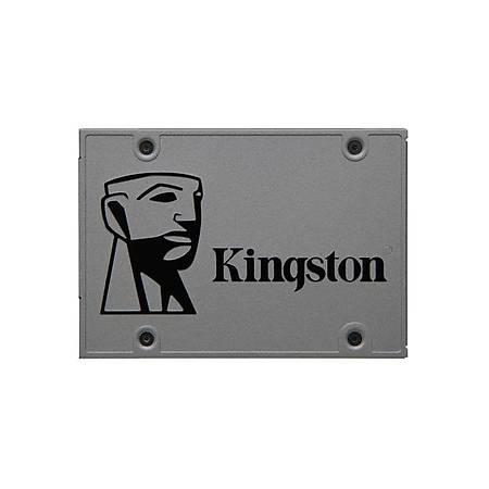 "Kingston 480GB SSDNOW UV500 SATA3 2.5"""