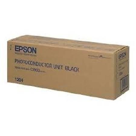 Epson 051204 Photoconductor Unit