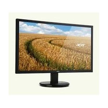 ACER K222HQLbd 21,5'' LED HD 5ms VGA+DVI