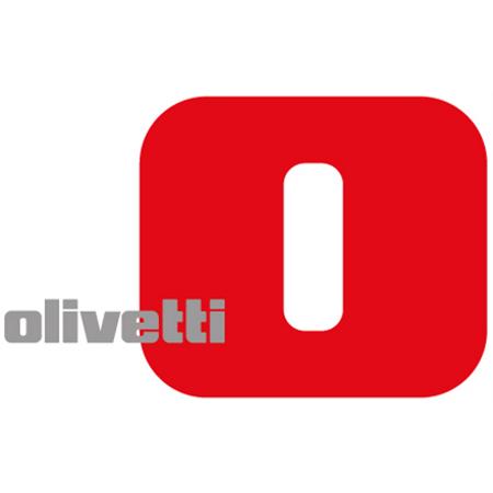 OLIVETTI D-COPIA 16W FOTOKOPÝ TONER