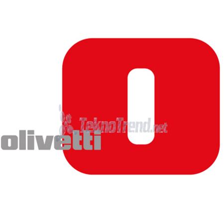 OLIVETTI D-COPIA 253MF, 303MF FOTOKOPÝ TONERÝ