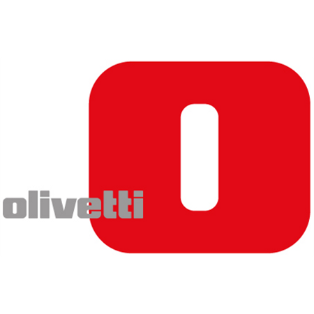 OLIVETTI D COLOR MF 25 SARI TONER