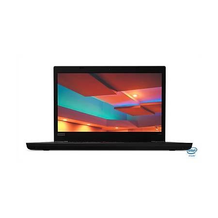 LENOVO L490 i5-8265U 8GB 256GB 14'' W10P
