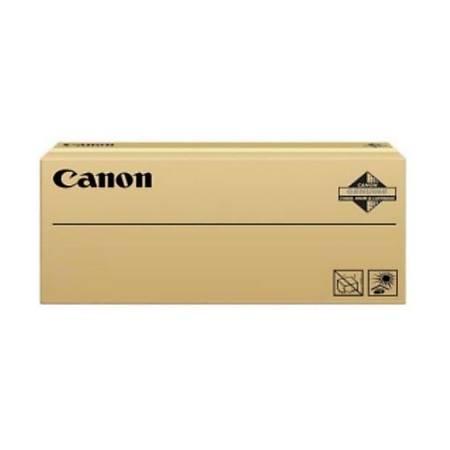 Canon CRG 059 H C Toner 3626C001AA