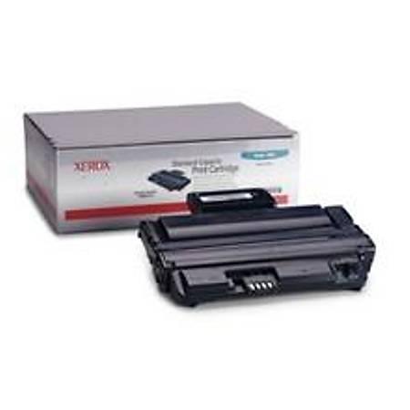 Xerox Phaser 3250 Standart Kapasiteli Black Toner (106R01373)