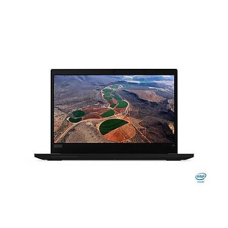 LENOVO L13 i5-10210U 8GB 256GB 15.6'' W10P