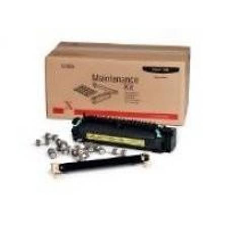 Xerox Phaser 5500/5550 Bakým Kiti (Maintenance Kit) (109R00732)
