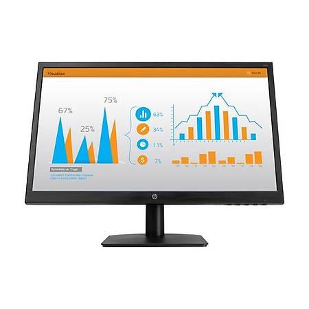 HP 3WP71AA N223 21.5 5ms,VGA,HDMI LED MONITOR
