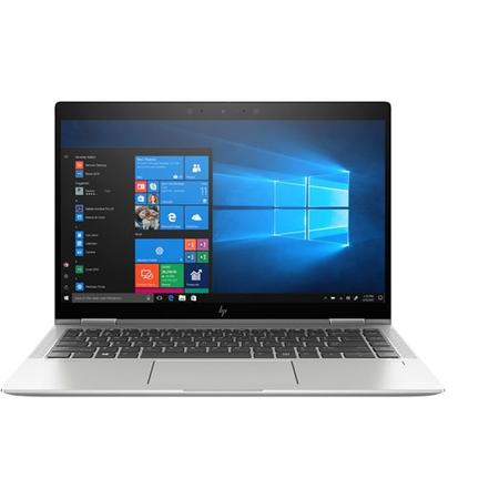 HP 8MK22ES EliteBook x360 1040 G6 W10 Pro