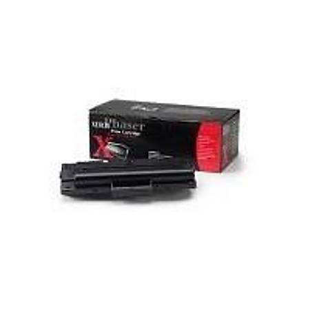 Xerox Phaser 3120/3121/3130 Black Toner (109R00725)