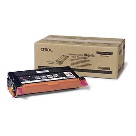 Xerox Phaser 6180/6180MFP Magenta Toner (113R00720)