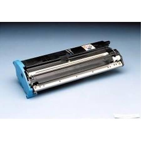 Epson 50036 Toner Kartuþ