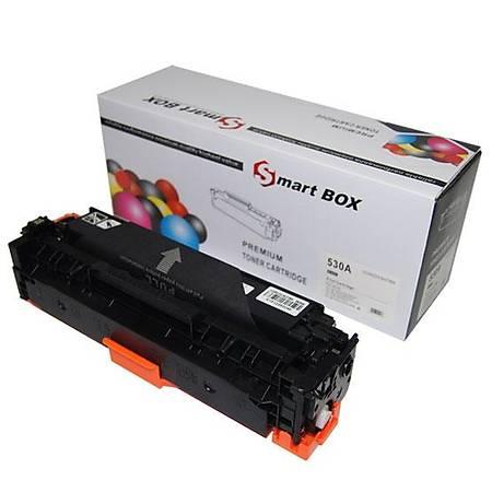 HP 304A CC530A Muadil Toner, Hp CP2025N, CP2025DN, CM2320NF, CM2320Fxi Siyah Muadil Toner
