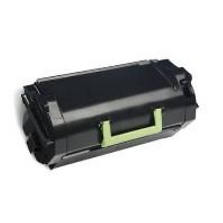 Lexmark 62D5X0E Extra High Yield Toner 45,000 Sy.