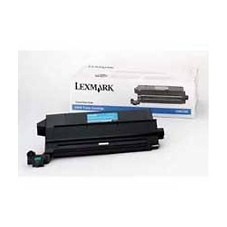 Lexmark 12N0768 Toner