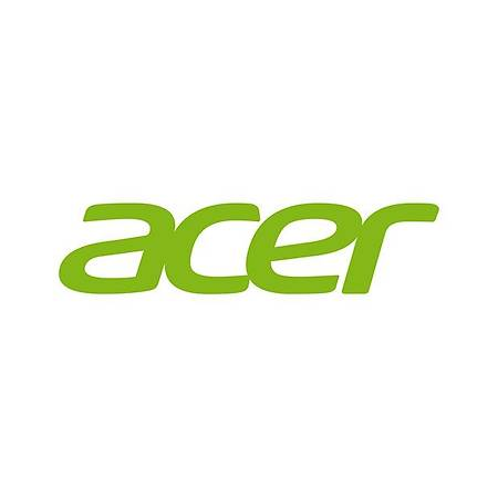 "ACER 27"" SA270bid 4ms IPS LED VGA DVI HDMI"