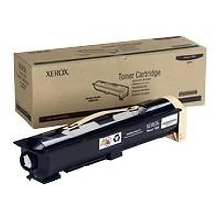 Xerox Phaser 5550 Black Toner (106R01294)