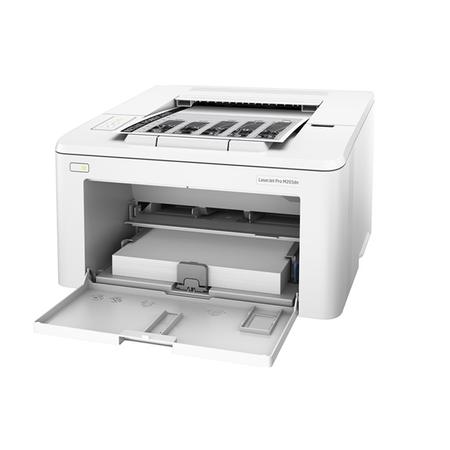 HP G3Q46A LaserJet Pro M203dn Yazýcý