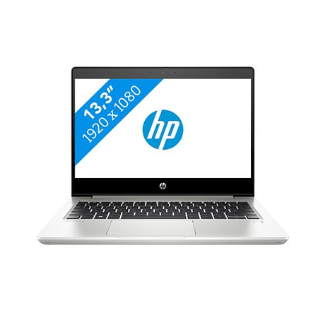 HP 2D174ES 430 G7 i7-10510U 16GB 512GB FREEDOS